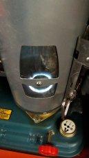 画像4: バーラーvectorオイルヒーター (4)