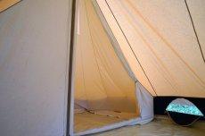 画像13: フレイバータ・ダッチピラミッド オランダ (13)