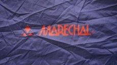 画像4: マルシャル・サンチャゴ4 (4)