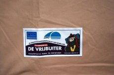 画像4: フレイバータ・ダッチピラミッド オランダ (4)