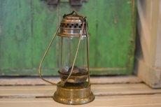 画像2: DIETZデイツ・ラケットオイルランプ (2)