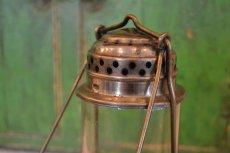 画像5: DIETZデイツ・ラケットオイルランプ (5)