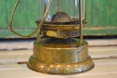 画像6: DIETZデイツ・ラケットオイルランプ (6)