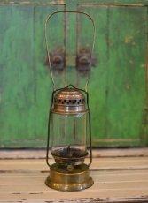 画像3: DIETZデイツ・ラケットオイルランプ (3)