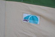 画像10: JAPIOジャピオ4ダッチピラミッド (10)
