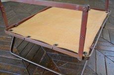 画像9: UKペット用ベッド・ドッグベッドM (9)