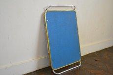 画像7: UK80sトレー型ピクニックテーブル  (7)