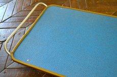 画像6: UK80sトレー型ピクニックテーブル  (6)