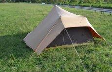 画像2: 1-2-TRIO camping/LOIRE デンマーク (2)