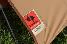 画像9: 1-2-TRIO camping/LOIRE デンマーク (9)