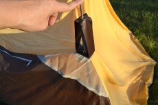 画像13: 1-2-TRIO camping/LOIRE デンマーク (13)