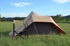 画像17: 1-2-TRIO camping/LOIRE デンマーク (17)