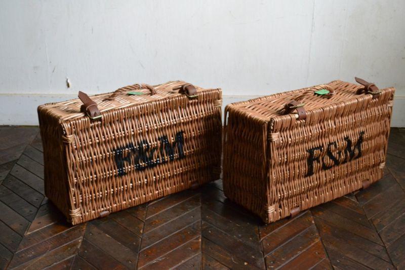 画像1: F&Mバスケット (1)