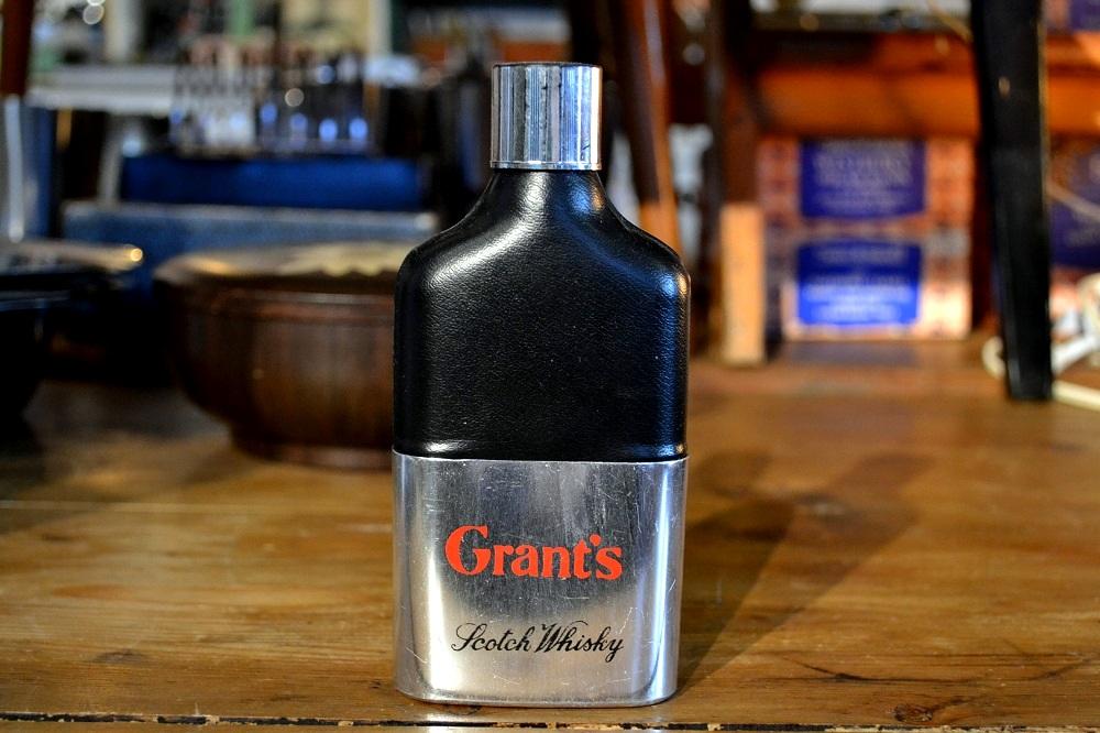 画像1: Grsnt'sガラススキットル (1)